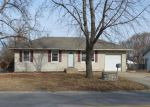Foreclosed Home in Independence 64055 E 35TH ST S - Property ID: 3583966335