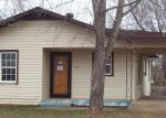 Foreclosed Home in West Plains 65775 5TH ST - Property ID: 3583980804