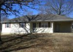 Foreclosed Home in West Plains 65775 PRIVATE ROAD 6350 - Property ID: 3583983419