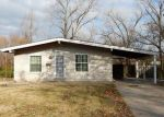 Foreclosed Home in Florissant 63031 MOULE DR - Property ID: 3584052626