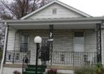 Foreclosed Home in Saint Louis 63125 WEISS AVE - Property ID: 3584099935