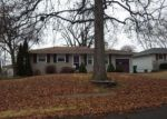 Foreclosed Home in Florissant 63031 SALLY DR - Property ID: 3584125768