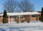 Foreclosed Home in Saint Louis 63125 PORCHESTER DR - Property ID: 3584165172