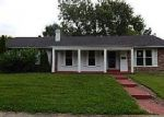 Foreclosed Home in Florissant 63031 WHISPERING WOODS DR - Property ID: 3584186645