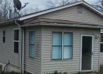 Foreclosed Home in Union 63084 OLD COUNTY FARM RD - Property ID: 3584255851