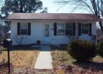 Foreclosed Home in Leslie 63056 BROADWAY AVE - Property ID: 3584260212