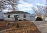 Foreclosed Home in Kansas City 64116 NE 44TH TER - Property ID: 3584287372