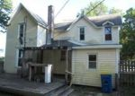 Foreclosed Home in Liberty 64068 E BROWN ST - Property ID: 3584289116