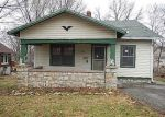 Foreclosed Home in Liberty 64068 W KANSAS ST - Property ID: 3584298317