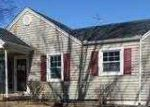 Foreclosed Home in Liberty 64068 HILLSIDE AVE - Property ID: 3584301837