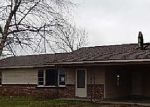 Foreclosed Home in New Madrid 63869 SAINT MONICA LN - Property ID: 3584343883