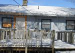 Foreclosed Home in Saint Joseph 64501 MIDLAND ST - Property ID: 3584351763