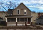 Foreclosed Home in Saint Joseph 64504 PRYOR AVE - Property ID: 3584354833