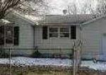 Foreclosed Home in Saint Joseph 64505 E HIGHLAND AVE - Property ID: 3584357451