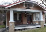 Foreclosed Home in Canton 39046 DOBSON AVE - Property ID: 3584423588
