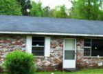 Foreclosed Home in Brookhaven 39601 AMITE RD NE - Property ID: 3584437154