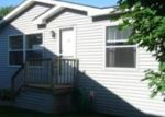 Foreclosed Home in Clearwater 55320 CARDINAL LN - Property ID: 3584477905