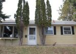 Foreclosed Home in Silver Bay 55614 BURK DR - Property ID: 3584484915
