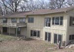 Foreclosed Home in Clear Lake 55319 99TH AVE - Property ID: 3584498476