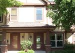 Foreclosed Home in Minneapolis 55430 HUMBOLDT AVE N - Property ID: 3584544466