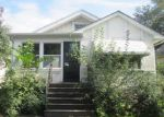 Foreclosed Home in Minneapolis 55414 22ND AVE SE - Property ID: 3584621101