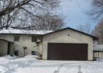 Foreclosed Home in Saint Paul 55121 JURDY RD - Property ID: 3584797622
