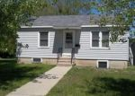 Foreclosed Home in New Ulm 56073 N PAYNE ST - Property ID: 3584942137