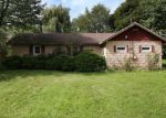 Foreclosed Home in Kent City 49330 S CLOVER ST - Property ID: 3585047704