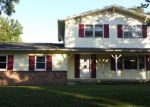 Foreclosed Home in Grand Rapids 49508 KIRKSHIRE DR SE - Property ID: 3585062141