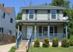 Foreclosed Home in Grand Rapids 49507 DELAWARE ST SE - Property ID: 3585065657