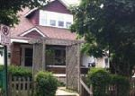 Foreclosed Home in Grand Rapids 49505 ELMWOOD ST NE - Property ID: 3585081422