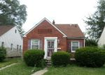 Foreclosed Home in Detroit 48227 PREST ST - Property ID: 3585108125