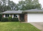 Foreclosed Home in Romulus 48174 MEADOW CT - Property ID: 3585123466