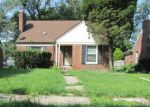 Foreclosed Home in Detroit 48227 ASBURY PARK - Property ID: 3585232973