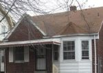 Foreclosed Home in Detroit 48224 BUCKINGHAM AVE - Property ID: 3585345519