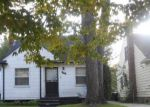 Foreclosed Home in Detroit 48228 SAINT MARYS ST - Property ID: 3585390638