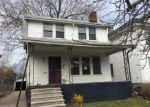 Foreclosed Home in Detroit 48238 WILDEMERE ST - Property ID: 3585434878