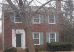 Foreclosed Home in Grosse Pointe 48230 HARVARD RD - Property ID: 3585521589