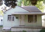 Foreclosed Home in Lincoln Park 48146 PARIS AVE - Property ID: 3585531211