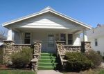 Foreclosed Home in Port Huron 48060 MCBRADY ST - Property ID: 3585719553