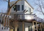 Foreclosed Home in East China 48054 SAINT CLAIR HWY - Property ID: 3585734888