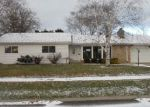 Foreclosed Home in Saginaw 48602 ROSEMARY ST - Property ID: 3585753715