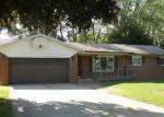 Foreclosed Home in Saginaw 48603 STONEYBROOK DR - Property ID: 3585763344