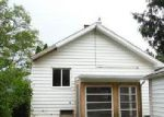 Foreclosed Home in Saginaw 48602 COOPER AVE - Property ID: 3585767730