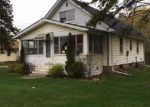 Foreclosed Home in Flint 48506 RICHFIELD RD - Property ID: 3585887736