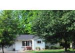 Foreclosed Home in Highland 48356 E WARDLOW RD - Property ID: 3585982781