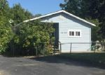 Foreclosed Home in Holly 48442 COGSHALL ST - Property ID: 3586034905