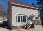 Foreclosed Home in Ishpeming 49849 TERRACE ST - Property ID: 3586247309