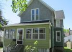 Foreclosed Home in Bay City 48706 E SOUTH UNION ST - Property ID: 3586250374