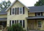 Foreclosed Home in Nashville 49073 WASHINGTON ST - Property ID: 3586354618